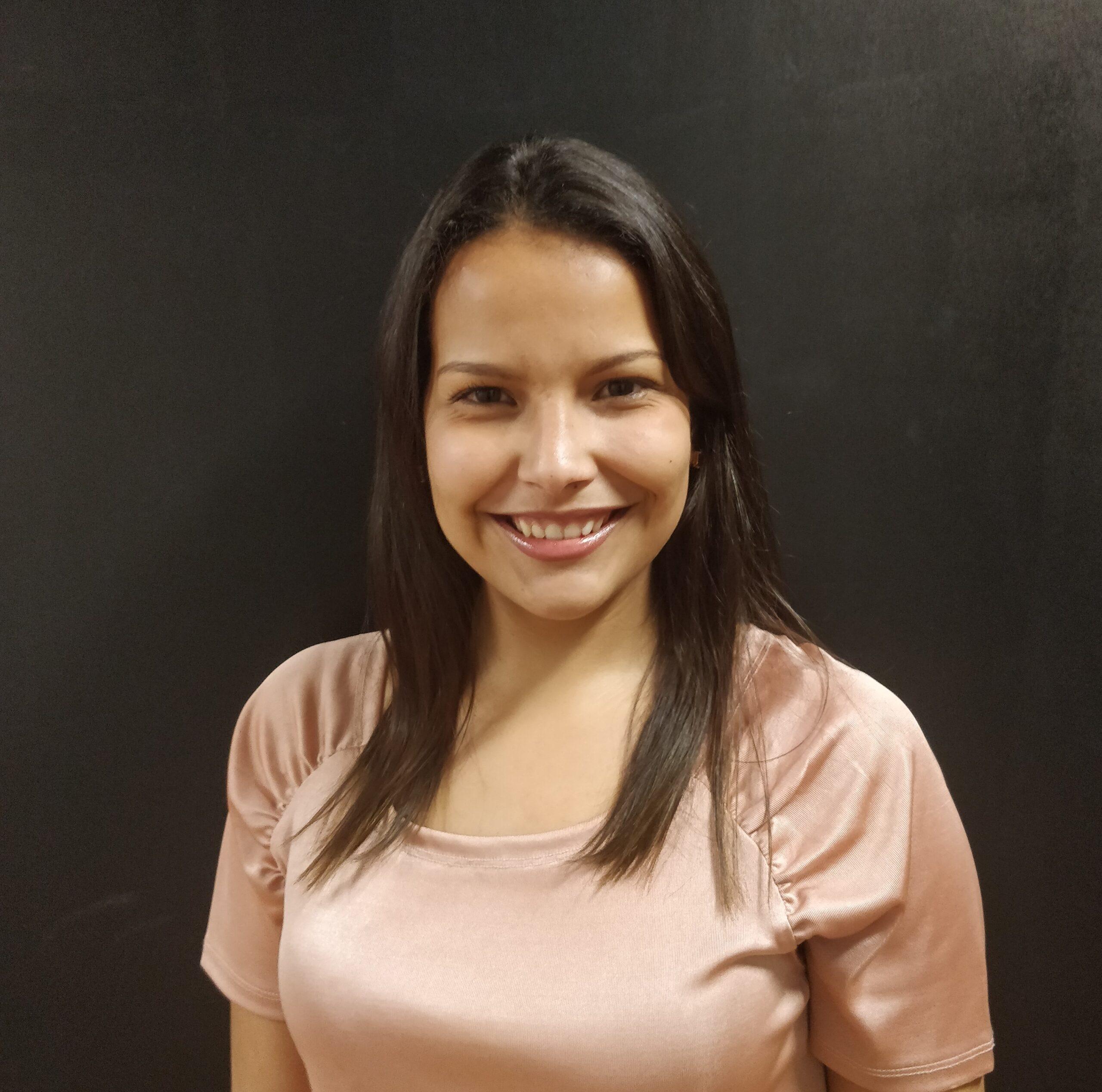 Bianca Lima Santos