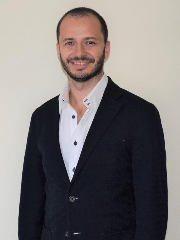 Artur Moura Queirós