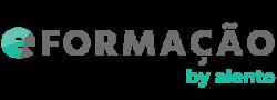 logo_main_hd