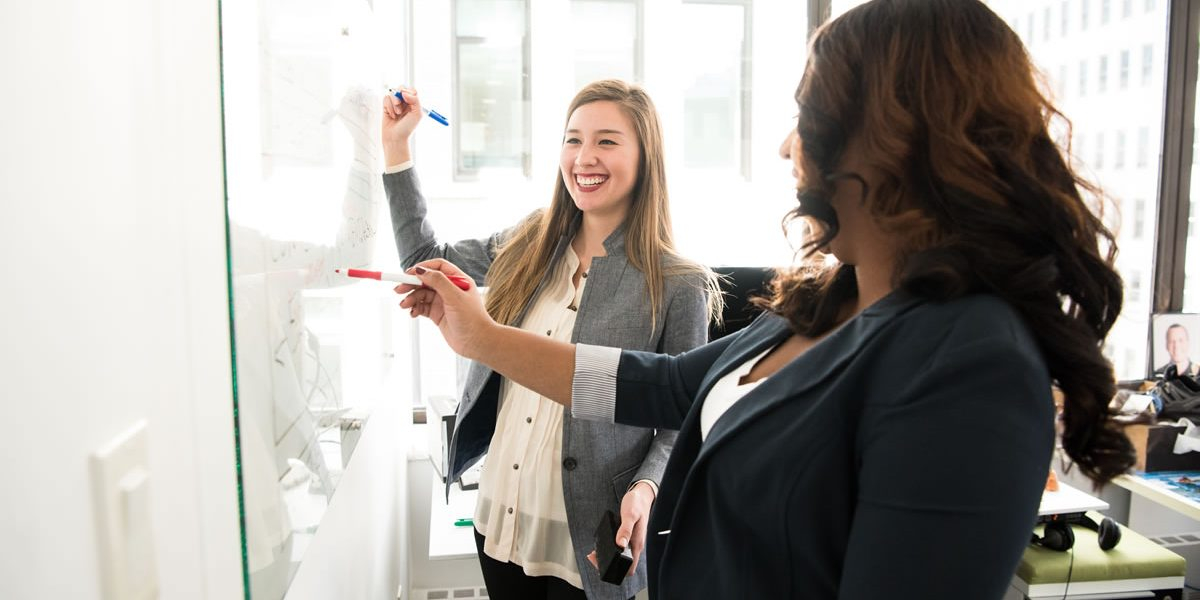 mentoring mitos